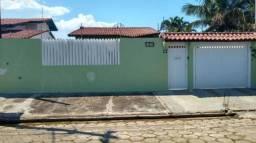 Título do anúncio: Casa a Venda Em Praia Dos Carneiros