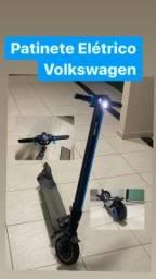 Patinete elétrico Volkswagen