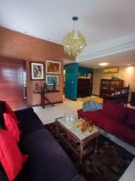 Título do anúncio: Espetacular casa com 275m na imbiribera/5 suites/ piscina/ alto padrão/imperdivel