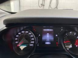 Fiat argo 1.3 /2018zap