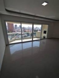 Título do anúncio: Apartamento 230m2 4 Suítes 3 Vagas Aclimação - Locação