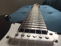 Guitarra Memphis MG37-ss