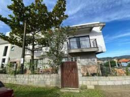 Título do anúncio: Apartamento para venda com 228 metros quadrados com 4 quartos em Centro - Garopaba - SC