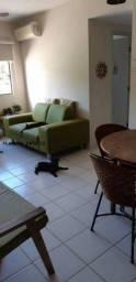 Apartamento 2 Quartos para Venda em Salvador, ImbuÍ, 2 dormitórios, 2 banheiros, 1 vaga