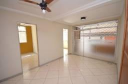 Casa São João - 03 quartos - R$ 1.100,00