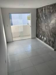 Apartamento novo geisel