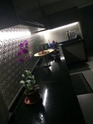 Apartamento em Cafelândia - PR