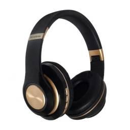 Fone De Ouvido Bluetooth Altomex A-996
