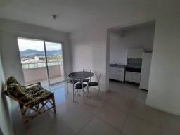 Florianópolis - Apartamento Padrão - Pantanal
