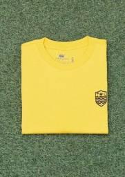 Camisetas da Osklen