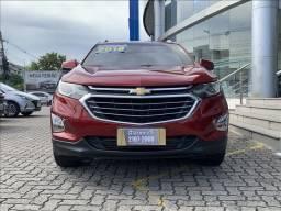 Título do anúncio: Chevrolet Equinox 2.0 16v Turbo Premier Awd