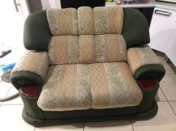 Sofa novinho