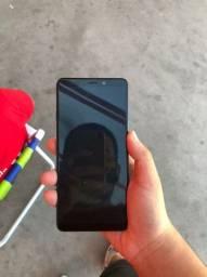 Samsung a9 Com Caixa e Carregador