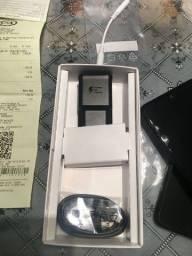 Galaxy A51 128G 20 dias de uso e NF