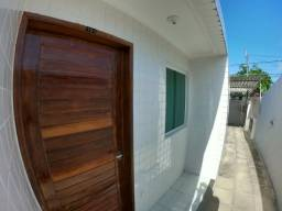 Apartamento térreo em Magabeira com 2 quartos