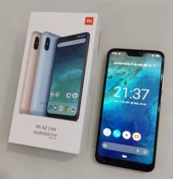 Título do anúncio: Xiaomi Mi A2 Lite 32 GB (Leia o anúncio)