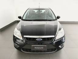 Ford Focus 1.6 GLX Top + ABS
