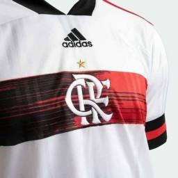 Camisa do Flamengo Original Importada