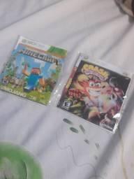 Jogo pra Xbox 360