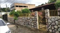 Ótima casa em ponta de pedra !!!?