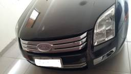 Ford Fusion 2006/2007 2.3