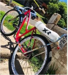 Manutenção em Bicicleta Motorizada em Vila Valqueire