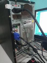 Core 2 Quad 2.33GHZ