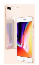 Vende-se IPhone 8 Dourado