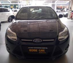 Título do anúncio: Ford Focus 2.0 2015