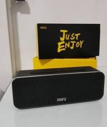 Caixa Bluetooth MIFA A20 - 30W de Potência