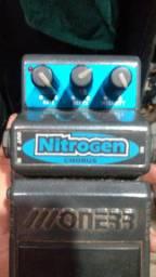 Pedal Onner Nitrogen Chorus