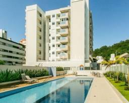 Título do anúncio: FLORIANÓPOLIS - Apartamento Padrão - CÓRREGO GRANDE