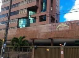 Título do anúncio: VENDA - Excelente sala Empresarial Burle Marx, na Agamenon Magalhães