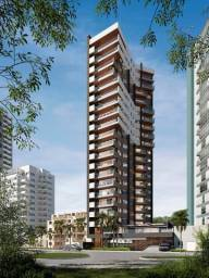 Título do anúncio: Apartamento à venda, 2 quartos, 1 suíte, 2 vagas, Praia Grande - Torres/RS