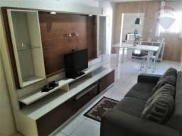 Casa com 3 dormitórios à venda, 200 m² por R$ 170.000,00 - Rendeiras - Caruaru/PE