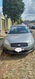 Fiat linea 1.8 essence Black Emotion perfeito estado