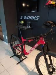 Bicicleta Specialized Epic Comp 2021 Tamanho L