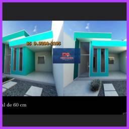 Título do anúncio: Casas Novas e Com Lindo Design na Região de Itaitinga >:°//