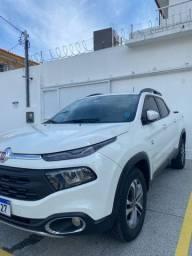 Fiat Toro, Freedom, Diesel 4X4