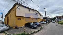 Título do anúncio: Galpão para locação no Ibura