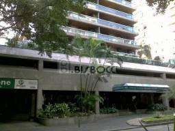 Residential / Apartment - Ipanema