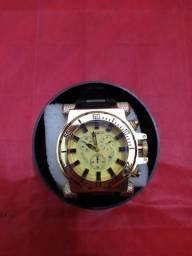 8e5e1d923c3 Relogios Zap 993578433