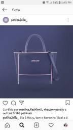 Vendo bolsa Petit jolie