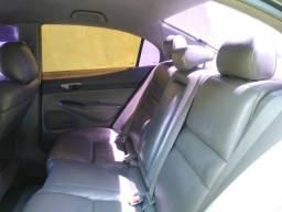 Honda Civic - 2007