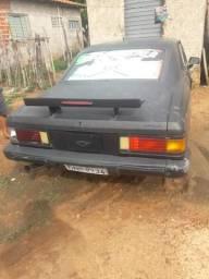 Opala 88 4 cilindros - 1988