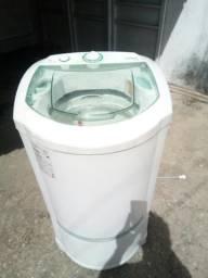 Lavadoura de roupa automática consul 7kg