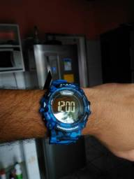 Relógio G Shock X Games