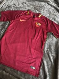 Camisa Roma Nova M