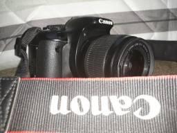 Canon T2i Funcionando Perfeitamente