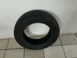 Pneu Goodyear R15 150 Reais